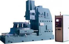 Equipment for metal working. All range of the