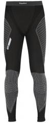 Термоштаны Spyke 4 Pro Long Pant Black-Grey XS/S