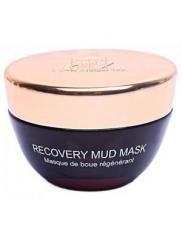 Black Diamond Восстанавливающая грязевая маска  50 ml