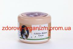 Anti-cellulite Be Cleopatra cream