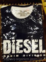 Diesel t-shir