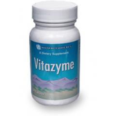 Витазим (Vitazyme)