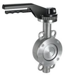 Gates disk corrosion-proof 40W44 Du125
