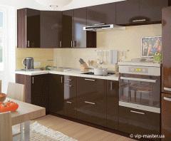 Кухня MoDa