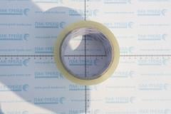 Adhesive tape for packing 72х66