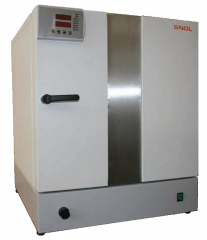 Furnace low-temperature SNOL 60/300