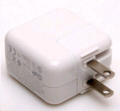 The power supply unit for the APPLE IPAD laptop