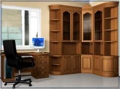 Продажа мебель для кабинета домашнего Киев
