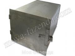 Oven for the furnace Ukraine (V-51)