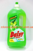 Means for washing of ware of Daisy Piatti Lime