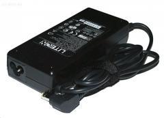 Блок питания для ноутбука ACER 19V - 4,74A (90W)
