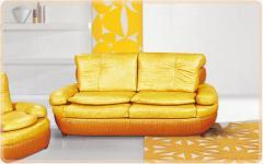 Мягкая мебель Рене
