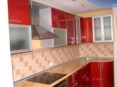 Sale furniture for kitchen Simferopol