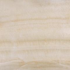 Керамічна плитка SERRA