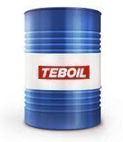 Трансмиссия Teboil Fluid D (мин) 170л