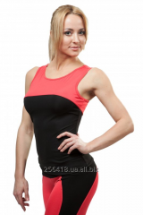 Undershirt sports from Active Age®