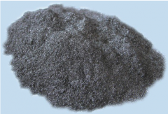 Powders graphite for seeders of brand A, B, C, D,