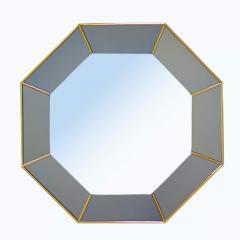 Mirror model 64/1