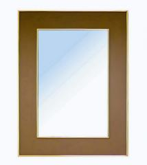 Mirror model 91/1