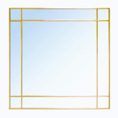 Mirror model 151/1