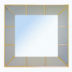 Mirror model 127/2