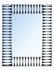 Зеркало модель 150/1, зеркало, купить зеркало,