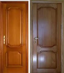 Двери деревянные резные