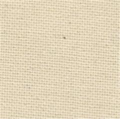 Двунитка арт.105 аппретированная