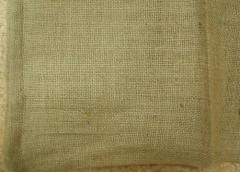 I will purchase bags jute