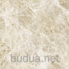 Плитка керамогранит, Emperador Glos, Cream 45x45