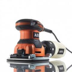 Виброшлифовальная машина FDS 140 4935416090