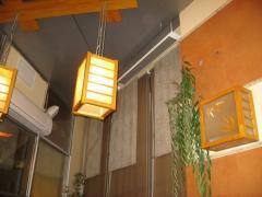 Household infrared heater of Bilyuks of B1000