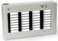 Табло информационные ИТ-485