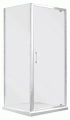 Двері в нішу IMLBZ-90