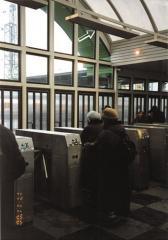 Industrial infrared heater of Bilyuks of P2000