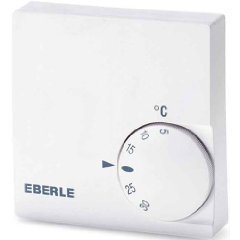 EBERLE T6121,16A temperature regulator