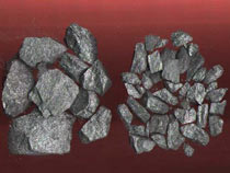 Compounds of molybdenum