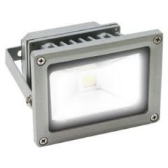 Прожектор 1x10Вт 4000 ДО LED Feron (LL-122)