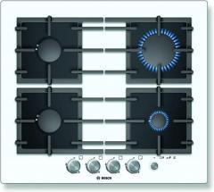 Варильна поверхня газова Bosch PPP 612 M 91 E