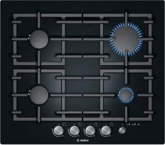 Варильна поверхня газова Bosch PPP 616 M 91 E