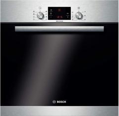 Духова шафа електрична Bosch HBA 23 R 150 R