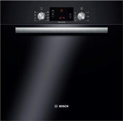 Духова шафа електрична Bosch HBA 23 R 160 R