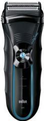 Електробритва Braun CruZer 5 Clean Shave