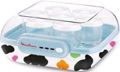 Йогуртниця Moulinex YG 1001