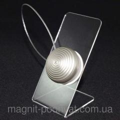 Декоративный магнит подхват аксессуар для тюлей и