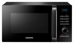Мікрохвильова піч Samsung MS 23 H 3115 FK BW