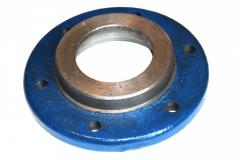 BDVP bearing case cover
