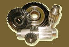 Запасные части к электровозам К10, К14