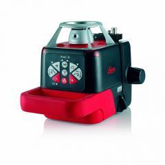 Лазерный нивелир Leica Roteo 35