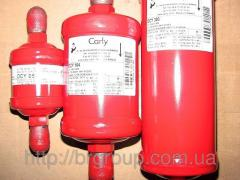 "DCY filter dehumidifier 164 Carly (1/2"")"